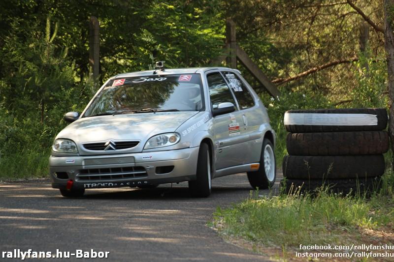 RallyFans.hu-05846