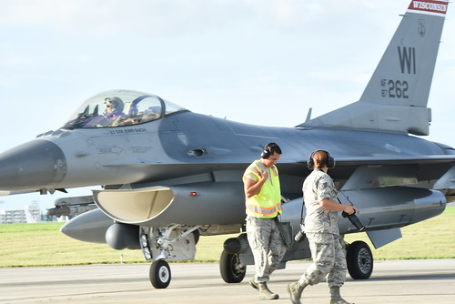 Colorado Air National Guard photo