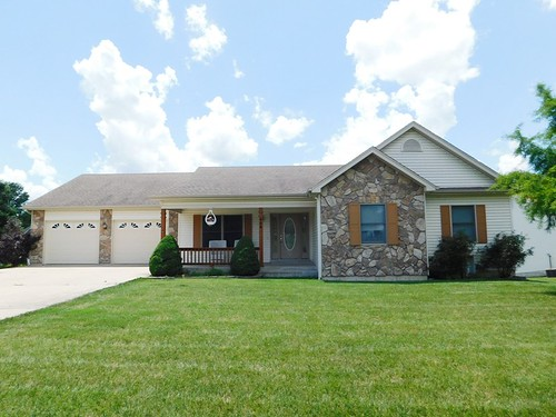 3  Bedroom - Warrenton, MO | by thornhill3