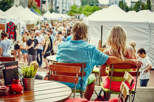 spielbudenplatz_viertelmeile_062017-449.jpg