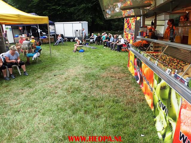 2017-07-11     Apeldoorn              1e dag  31 Km (59)