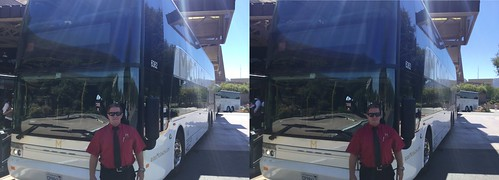 double deck motor bus motorcoach doubledeck 6362 vanhool mcoach coach skippergary