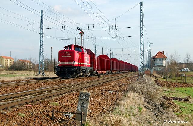 213 339 (28.02.08) Wallhausen
