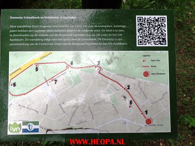2017-07-14 Apeldoorn 4e dag  31 Km (103)