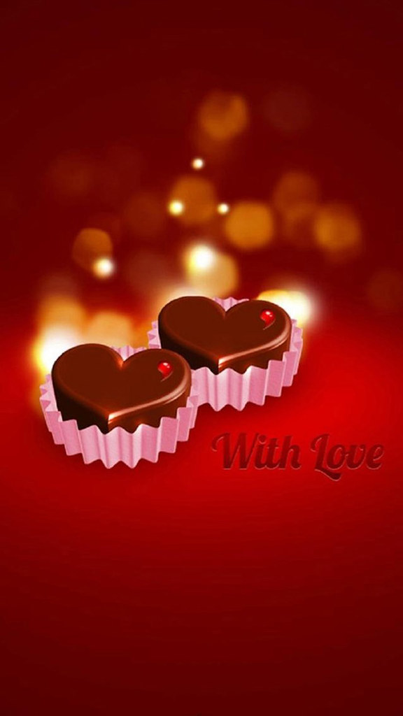 Phone Wallpapers Romantic And Love Wallpapers Hd Iphone Flickr