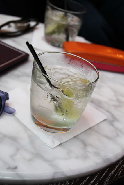 Celebrating International Gin Day