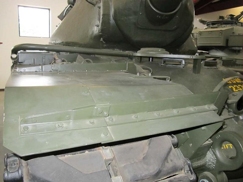 M103A2 3