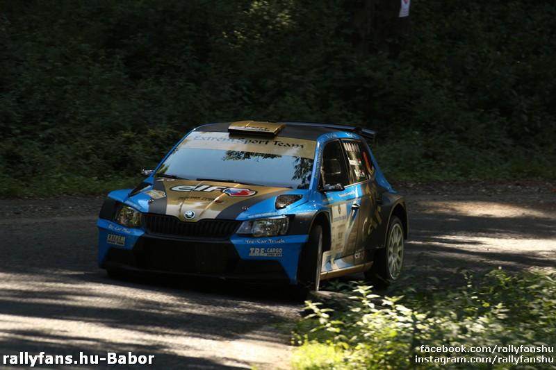 RallyFans.hu-06307