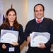 COPOLAD Peer to peer Ecuador DA 2017 (77)