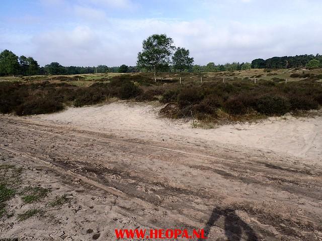 2017-06-10         Baarn 36 Km  (41)