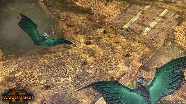 Terradon_Battle_LOGO_Watermark_1496162555