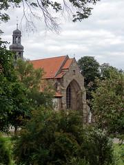 Marienrode Priory