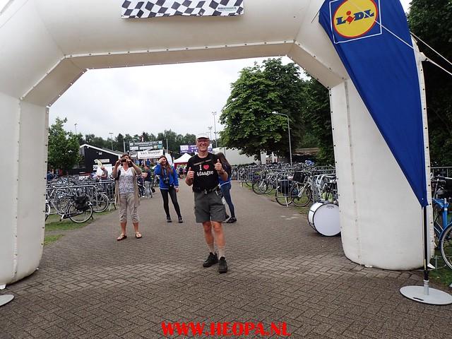 2017-06-24           Het Gooi 4e dag    30 km  (99)