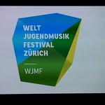 WJMF Eröffnungsfeier 2017