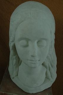 30.- Le qui de Marie ou Notre Dame du Don 2