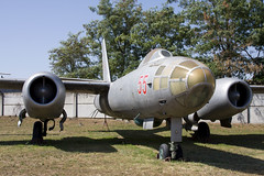 IL-28 Hungary
