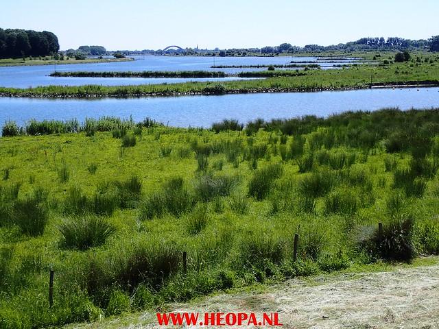 2017-06-14   Zijderveld 25 Km  (58)