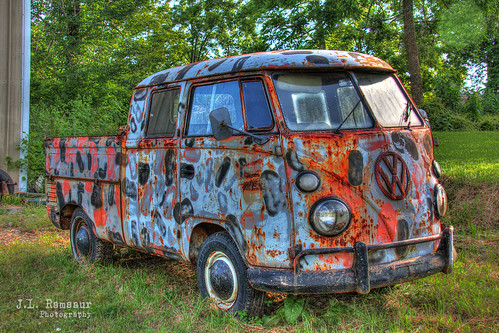 jlrphotography nikond7200 nikon d7200 photography photo 2017 engineerswithcameras photographyforgod thesouth southernphotography screamofthephotographer ibeauty jlramsaurphotography photograph pic tennesseephotographer tennesseehdr hdr worldhdr hdraddicted bracketed photomatix hdrphotomatix hdrvillage hdrworlds hdrimaging hdrrighthererightnow retrotruck antiquetruck classictruck retro classic antique automobile truck vintage vintagetruck volkswagen volkswagentype2 type2 volkswagentype2crewcab type2crewcab abandoned abandonedplacesandthings abandonedneglectedweatheredorrusty beautifuldecay rust rusty weathered old wondersofoxidation rustystuff rustyrides rural ruralamerica ruraltennessee ruralview vw vwtruck vwtype2crewcab vwtype2