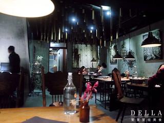 行冊 (13) | by DellaKuo