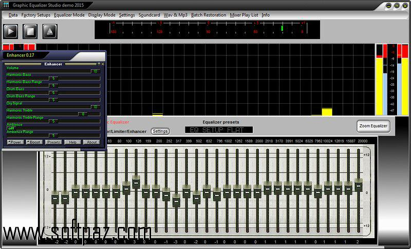 Graphic Equalizer Studio 2017 Windows Download | Get the Gra… | Flickr