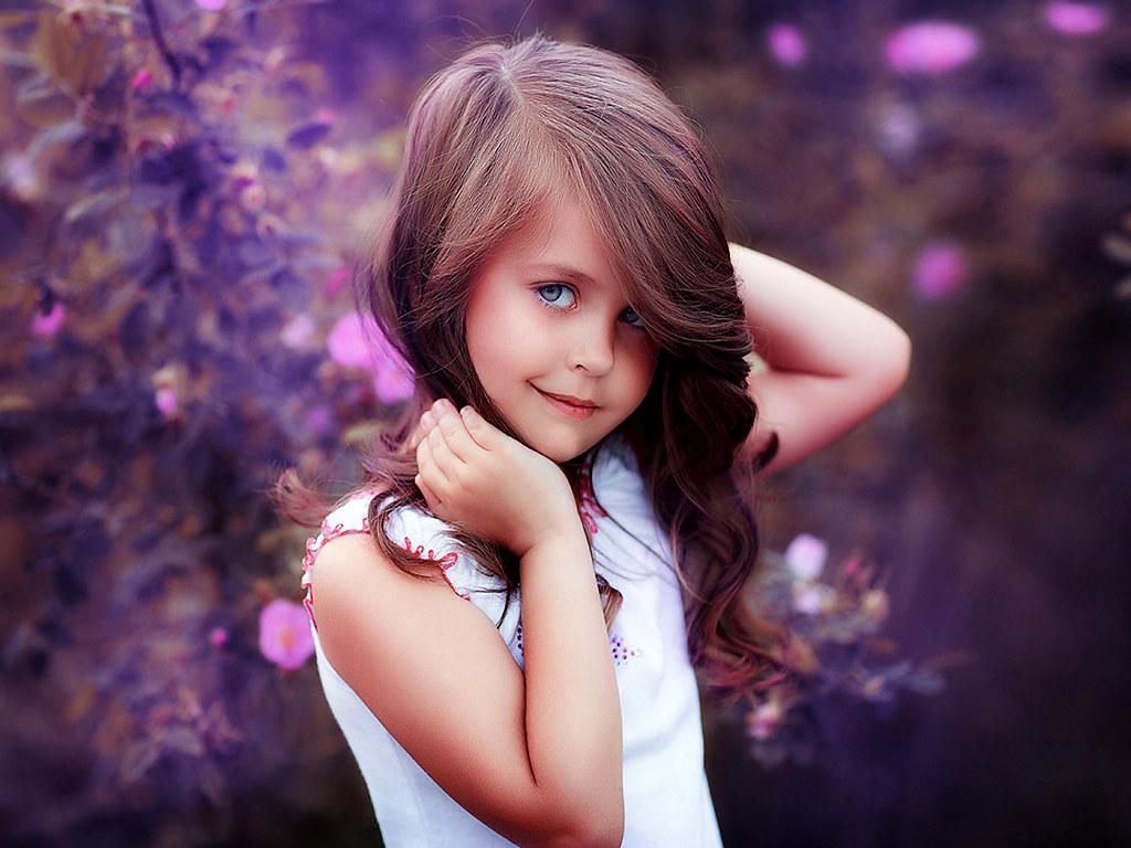 Wallpaper Hd 1080p Cute Baby Girl Boy Hd Wallpaper New I Flickr