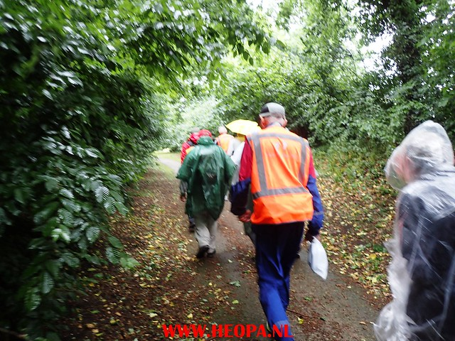 07-06-2017 Erfgooiers-tocht   25 Km    (5)