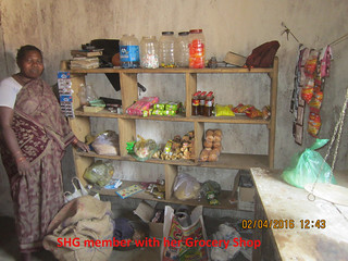 Proyecto Dalmadih (India) (8)