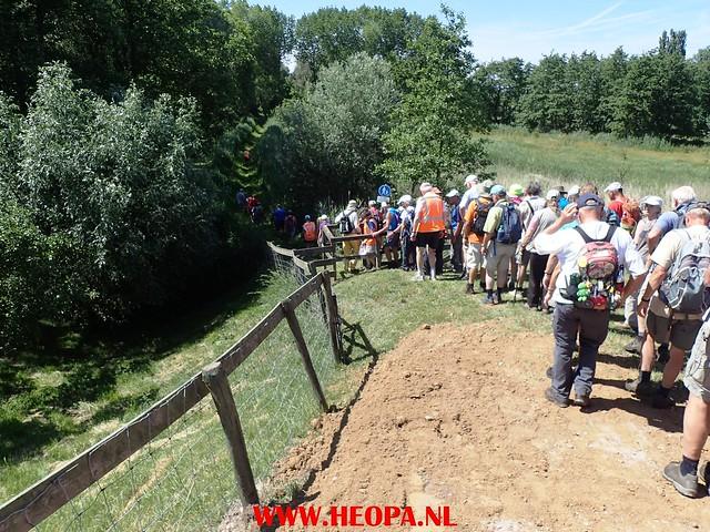 2017-06-14   Zijderveld 25 Km  (156)