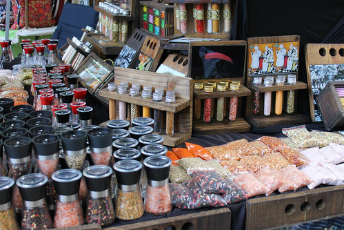 feira-praça-sao-salvador1 | by janelasabertas
