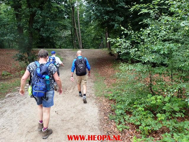 2017-07-11     Apeldoorn              1e dag  31 Km (34)