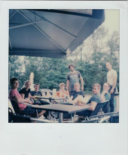 Freyr 2017 (PVB, juni)