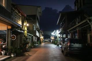 IMG_4241   by hank ma