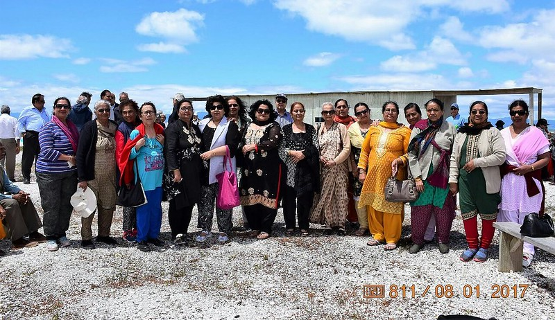 isca_outing_jan2017_13