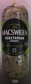 Vegetarian Haggis 1 (2) | by Vicars Game Ltd
