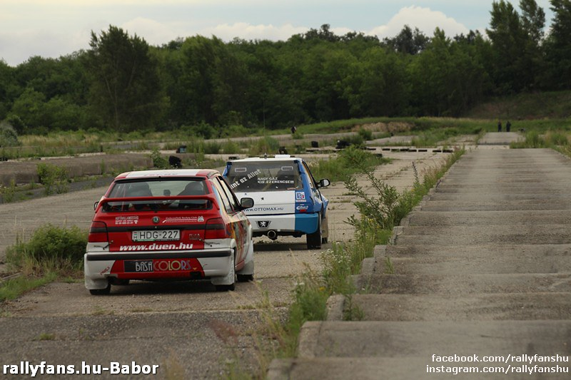 RallyFans.hu-06071