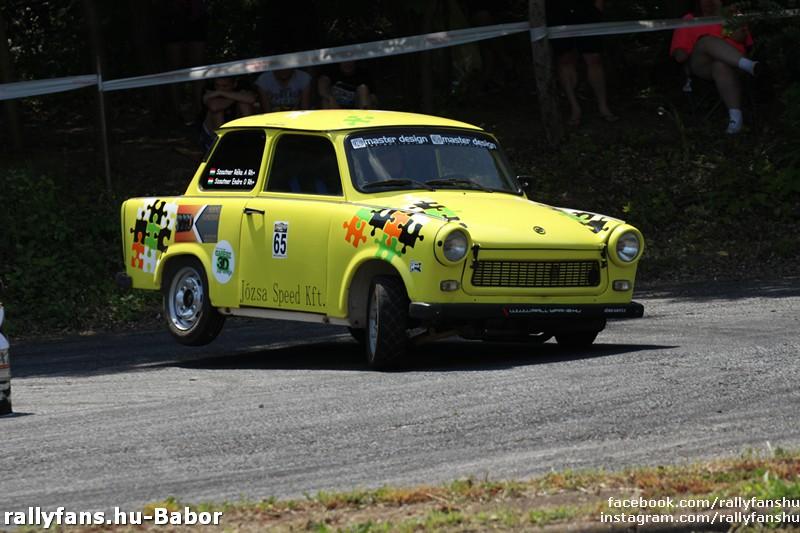 RallyFans.hu-06049