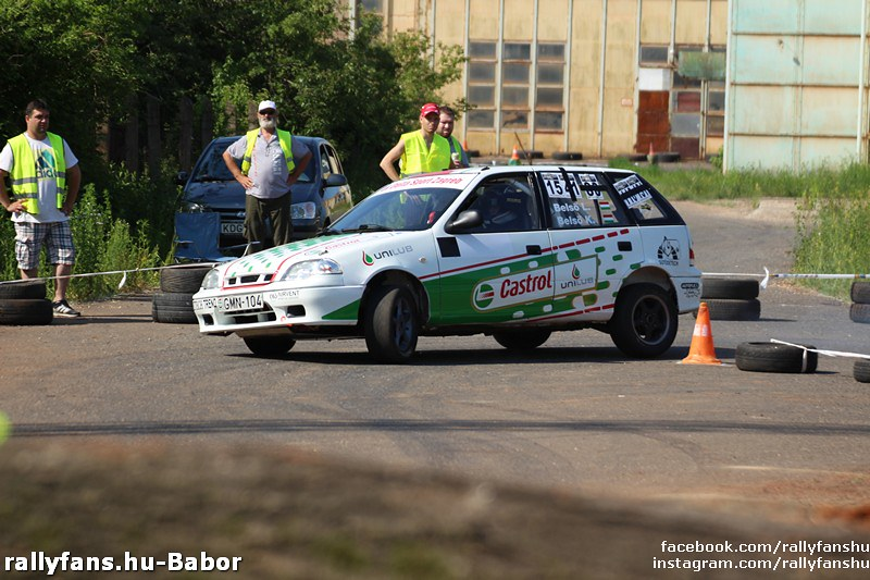 RallyFans.hu-05843
