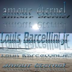 amour éternel: nouvelle musique classique et synthétiseur