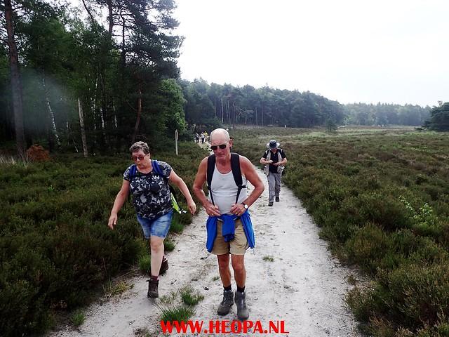 2017-07-11     Apeldoorn              1e dag  31 Km (43)