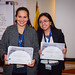 COPOLAD Peer to peer Ecuador DA 2017 (70)