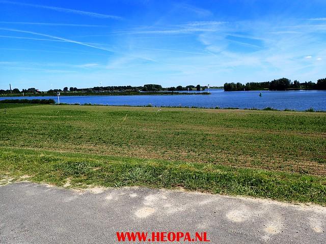 2017-06-14   Zijderveld 25 Km  (55)