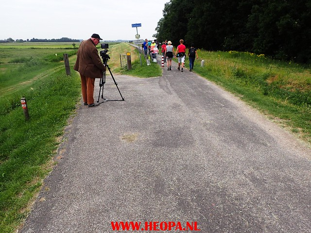 2017-06-17   Putten 40  Km (26)