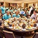 2017 Health Care Luncheon