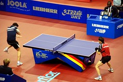2010-10-29 World-Cup