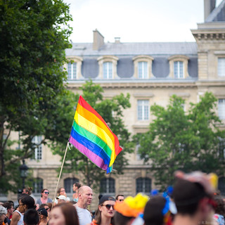 gaypride__DSC0385_1 | by M4rcrp