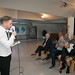 NK 2017 cultureel intermezzo 30Jun17