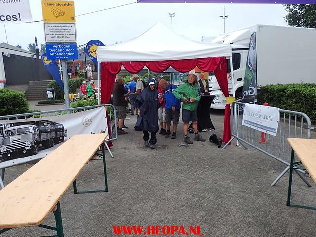 2017-06-24           Het Gooi 4e dag    30 km  (10)
