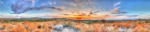 sunset southerncalifornia orangecounty
