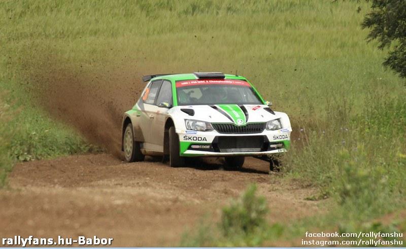 RallyFans.hu-06916