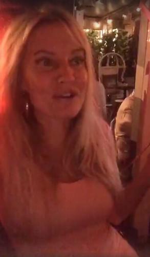 Archives Randi Shannon Miami Florida The Body Can Dr of Naturopath